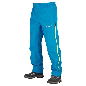 Berghaus Vapour Overtrousers