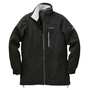 Craghoppers Azuna Jacket