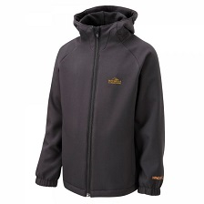 Craghoppers Bear Kids Soft Shell