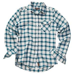 Craghoppers Nasumi Check Shirt