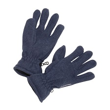 Craghoppers Risor Gloves