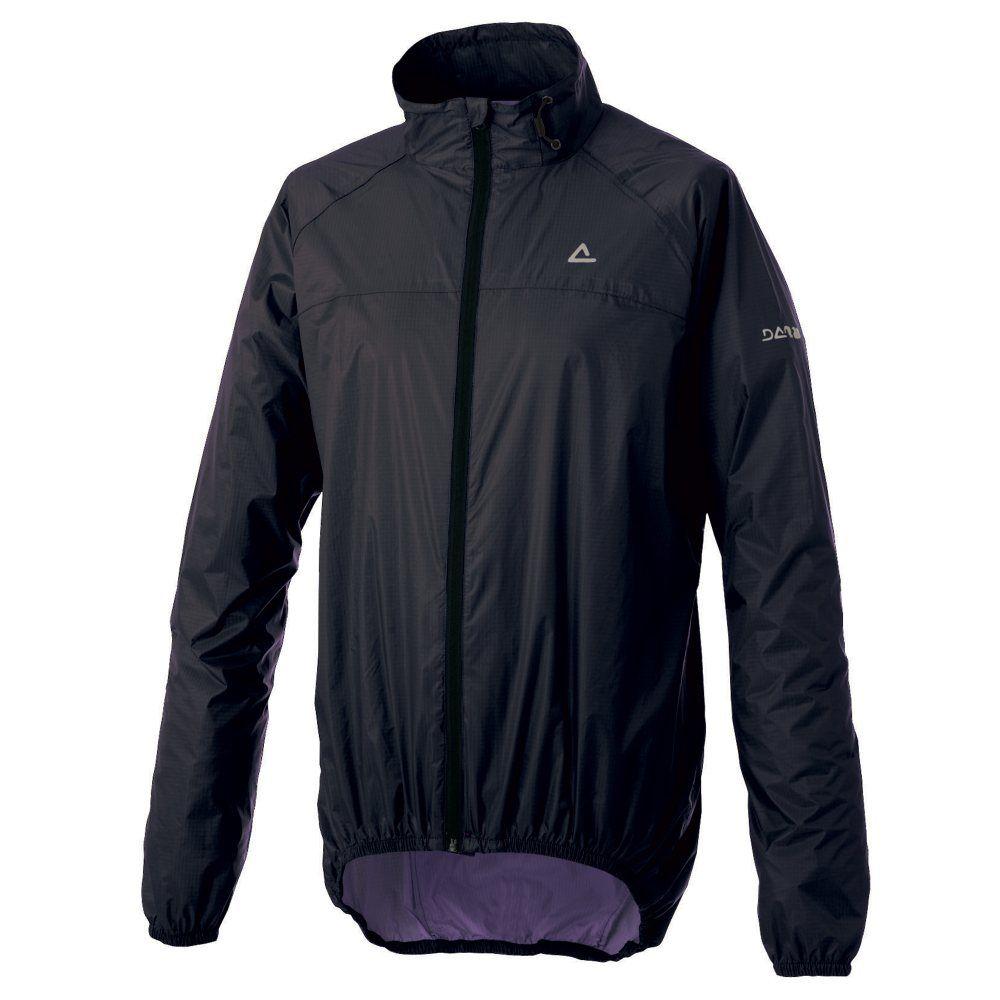 Dare 2b AQ-Lite Jacket