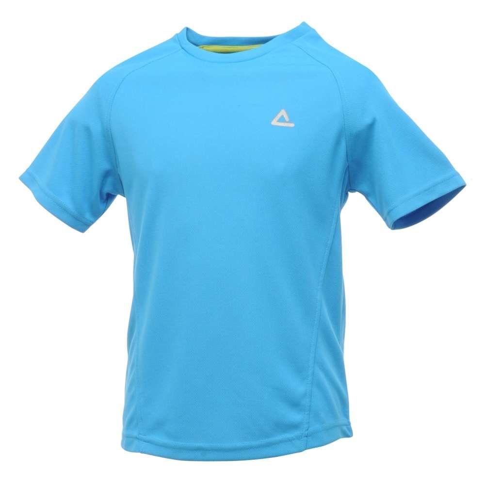 Dare 2b Boardbreak T-shirt