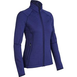277ac8f89b3 Icebreaker Tops and Merino Wool Clothing I SportPursuit