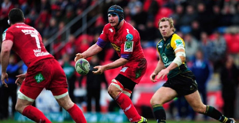 Kooga Rugby Gear