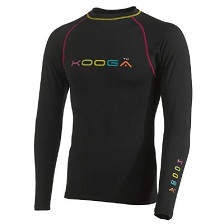Kooga Multi Power Baselayer