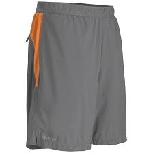 Marmot Ascend Shorts