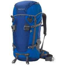 Marmot Centaur 38 Backpack