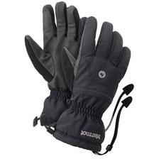 Marmot Gloves