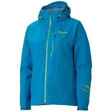 Marmot Innsbruck Jacket
