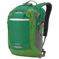 Marmot Notch 30 Backpack
