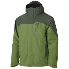 Marmot Palisades Jacket