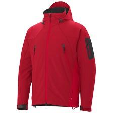 Marmot Protour Jacket