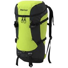 Marmot Zelus 25 Backpack