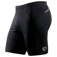 Pearl Izumi Black Shorts