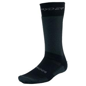 Spyder Core Sock