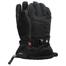 Spyder Over Web Gloves