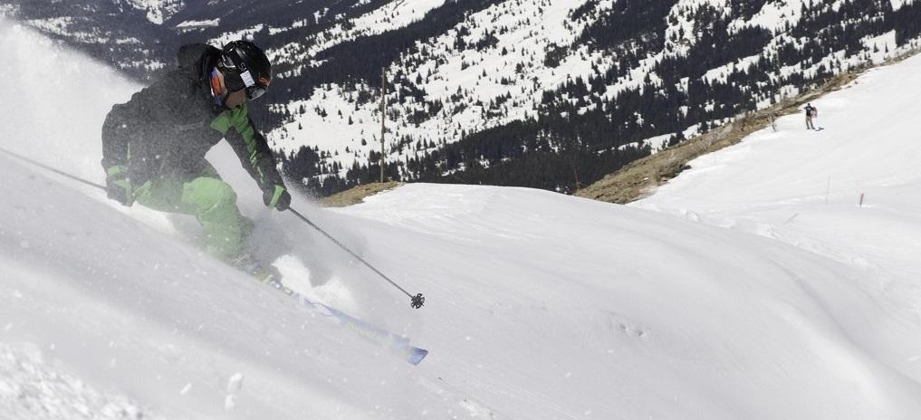 Spyder High Quality Skiwear and Snowboarding Gear I SportPursuit 3039e4a2a