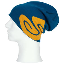Sweet Protection Chef Beanie