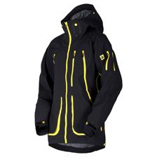 Sweet Protection Crusader Jacket