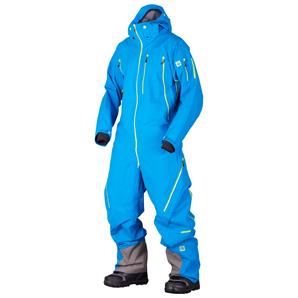 Sweet Protection Crusader Flightsuit