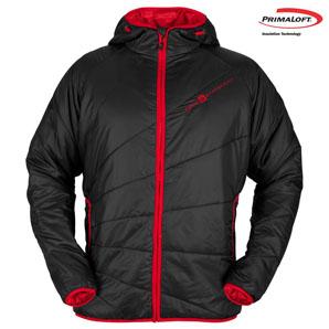 Sweet Protection Nutshell Jacket