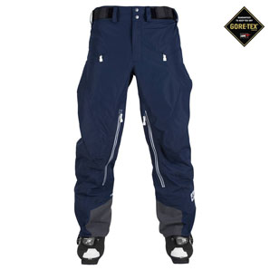Sweet Protection Porter Trousers