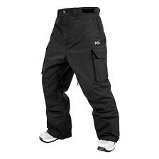 Trespass Acknowledgement Pants
