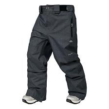Trespass Deora Ski Pants