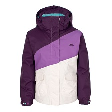 Trespass Gabriela Ski Jacket