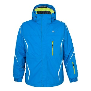 Trespass Manifold Jacket