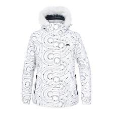 Trespass Posey Ski Jacket