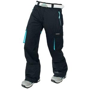Trespass Superstar Pants