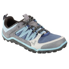 Vivo Barefoot Ladies Neo Trail