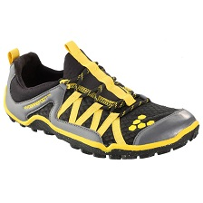 Vivo Barefoot Mens Breatho Trail