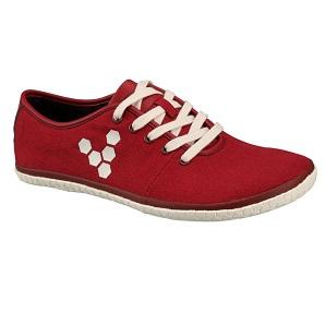 Vivo Barefoot Shoes and Footwear I SportPursuit ...
