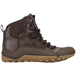 Vivo Barefoot Mens Off Road Hi