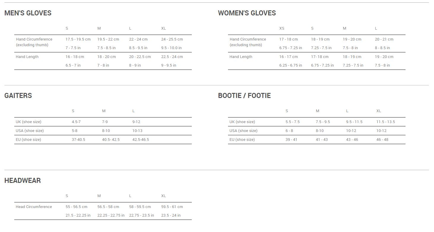 sportpursuit great deals on great kit up to 70 off rh sportpursuit com Montane Jacket Grey Jackets for Men