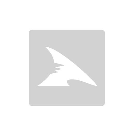 SportPursuit introduces No Rinse